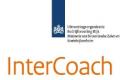 intercoach
